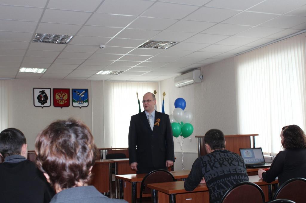 Официально открытие в Николаевске-2.JPG