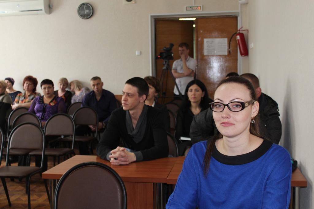 Официально открытие в Николаевске-1.JPG